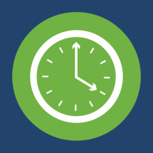 The One Thing Your Professional Development Might Be Missing - Time Orientation