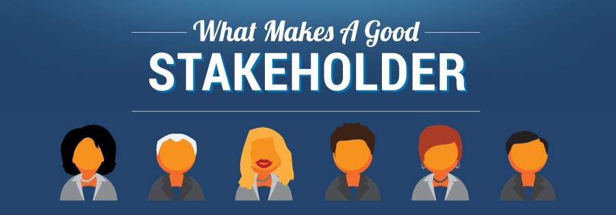 What makes a good stakeholder header image - 3Back Blog